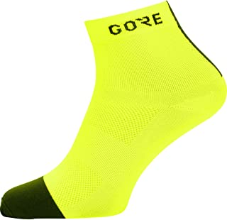 Calcetines medios transpirables unisex, GORE M Light Mid Socks, 100232