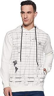 Duke Men's Fleece Sweatshirt