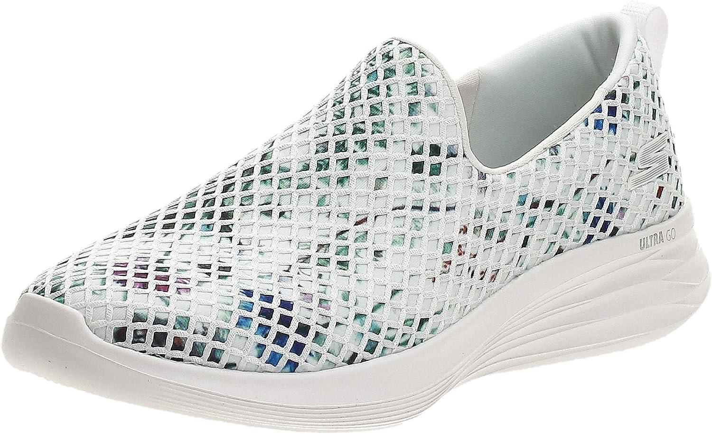 Skechers New Shipping Free Shipping Women's You Atlanta Mall Sneaker Wave-132001