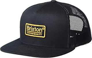 قبعة Brixton للرجال