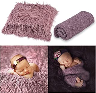 photography baby accessories