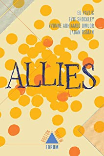 Allies (Boston Review / Forum)