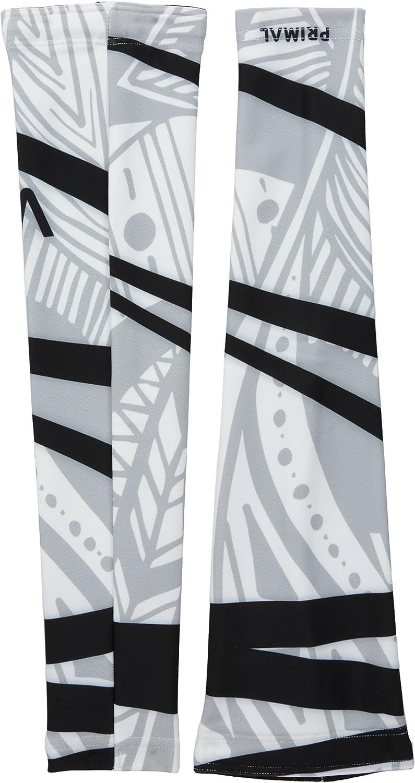 Primal Wear Fringe Couture Women's Arm Warmers