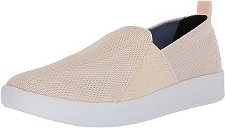 Women's Studio LIV Diamond MESH Sneaker