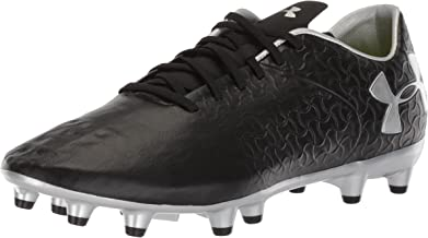 Best under armour magnetico Reviews