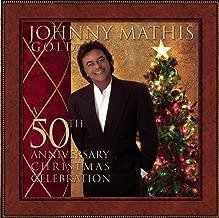 Best johnny johnny christmas Reviews