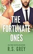 The Fortunate Ones (English Edition)