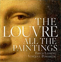 The Louvre: All the Paintings PDF