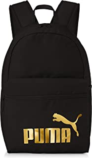 PUMHB|#Puma Puma Phase Backpack Zaino Unisex - Adulto