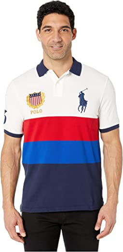 044480c0c Men's Polo Ralph Lauren Latest Styles + FREE SHIPPING | Zappos.com