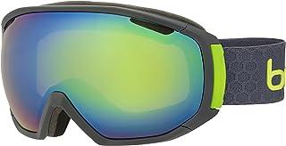 Bolle Tsar Modulator Ski Goggles