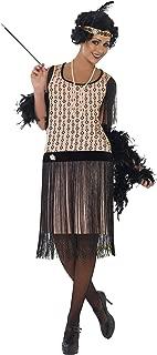 coco grandmother costume