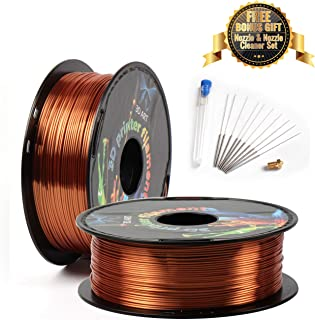 Best pla support material Reviews