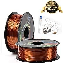 Best 3d printer paper filament Reviews