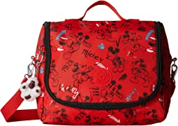 Disney Mickey Mouse Kichirou Lunch Bag