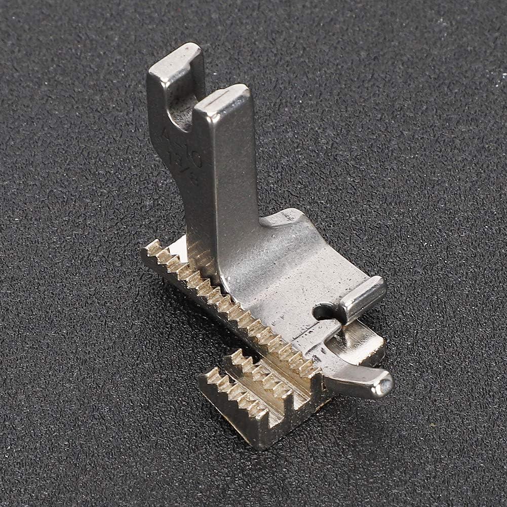 32mm Sewing Machine Binder Preservative Industry Insole