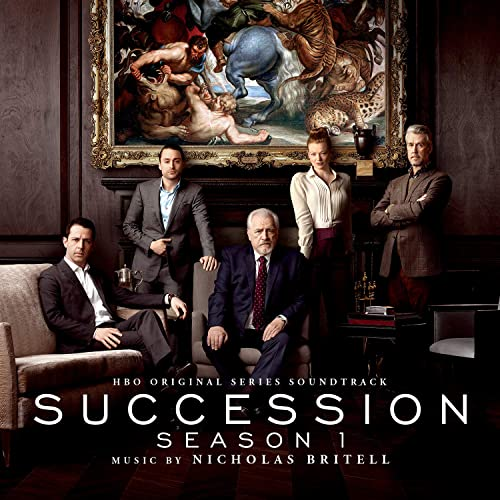 Succession d'HBO 81XiIHw-3lL._SS500_
