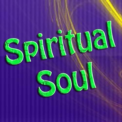 Spiritual Soul