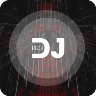 DJay Mixer Studio - Remix Your Music