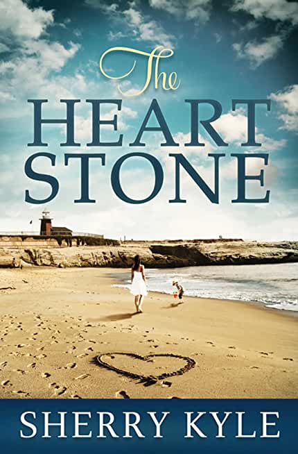 The Heart Stone (English Edition)