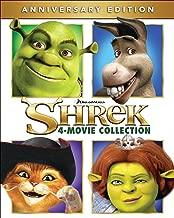 Best shrek movies in order Reviews