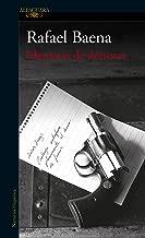 Memoria de derrotas (Spanish Edition)