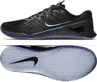 Nike Men's Metcon 3 Cross Training Shoes