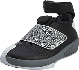 03b71b02c7ae4 Amazon.com: jordan 20 - Shoes / Men: Clothing, Shoes & Jewelry