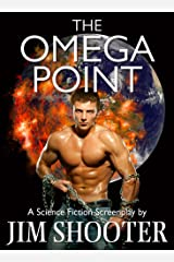 The Omega Point Kindle Edition