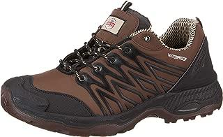 John May Erkek Mk Jm5220Tka Moda Ayakkabı