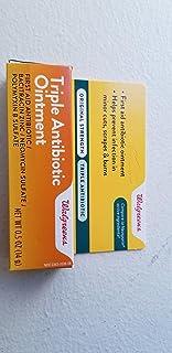 Amazon com: __ - BEBI'S SHOP / Professional Medical Supplies