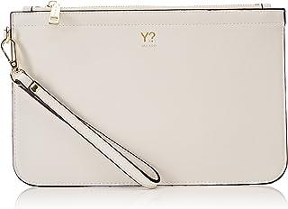 Amazon.it: tracolla pelle YNOT: Scarpe e borse