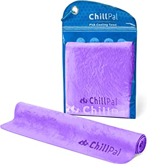 Chill Pal PVA Cooling Towel