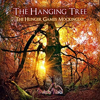 The Hanging Tree (The Hunger Games: Mockingjay)