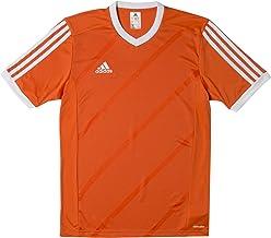 Color Multicolor Talla XL Score Draw 1982 PY Camiseta de f/útbol
