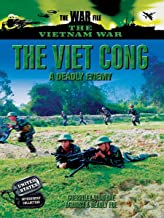 Vietnam - A Deadly Enemy