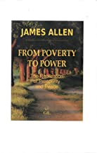 From Poverty to Power: The Realizaztion of Prosperity and Peace