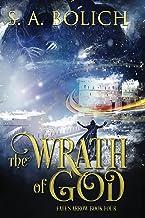 The Wrath of God (Fate's Arrow Book 4)