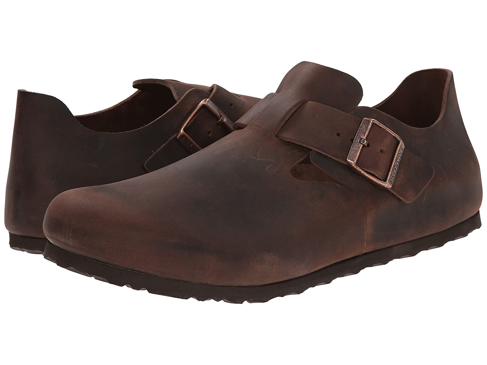 Birkenstock LondonEconomical and quality shoes