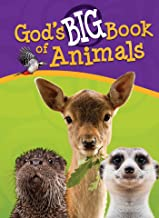 Best god with animals Reviews
