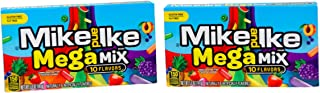 Best mike and ike new flavors Reviews