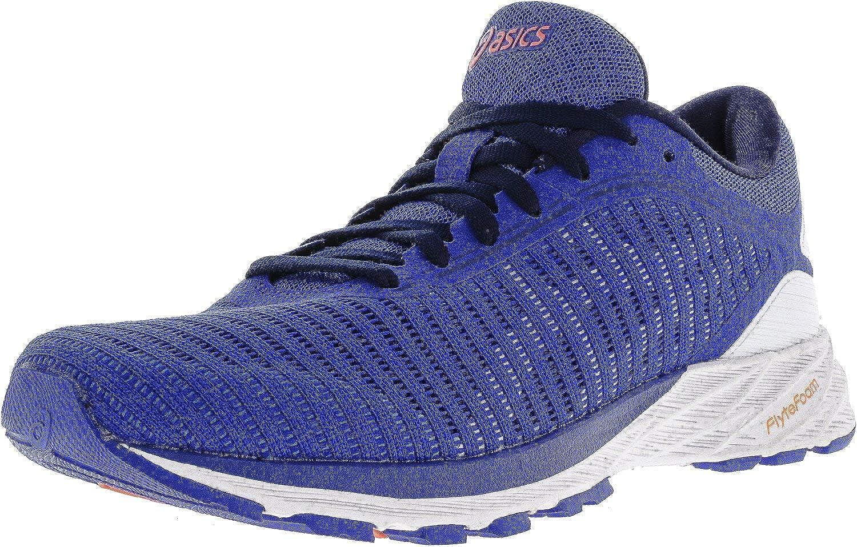 Amazon.com | ASICS Women's Dynaflyte 2 Running Shoe | Road Running