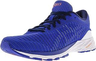 Women's Dynaflyte 2 Running Shoe