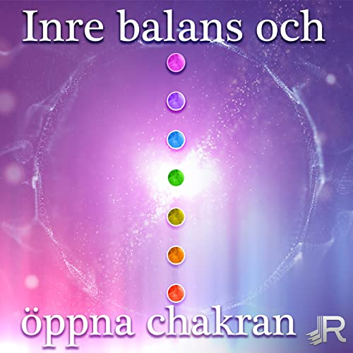 Chakra yoga musik by Naturliga Ljudterapi Masters on Amazon ...