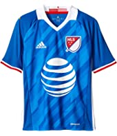 adidas Kids - All-Star Replica Soccer Jersey (Little Kids/Big Kids)