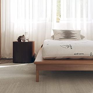 Best wool mattress twin Reviews