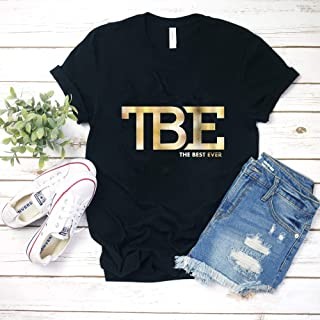 TBE the best ever floyd Gift for men woman