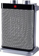 Tristar KA-5043 - Calefactor eléctrico, 15 x 19 x 26 cm
