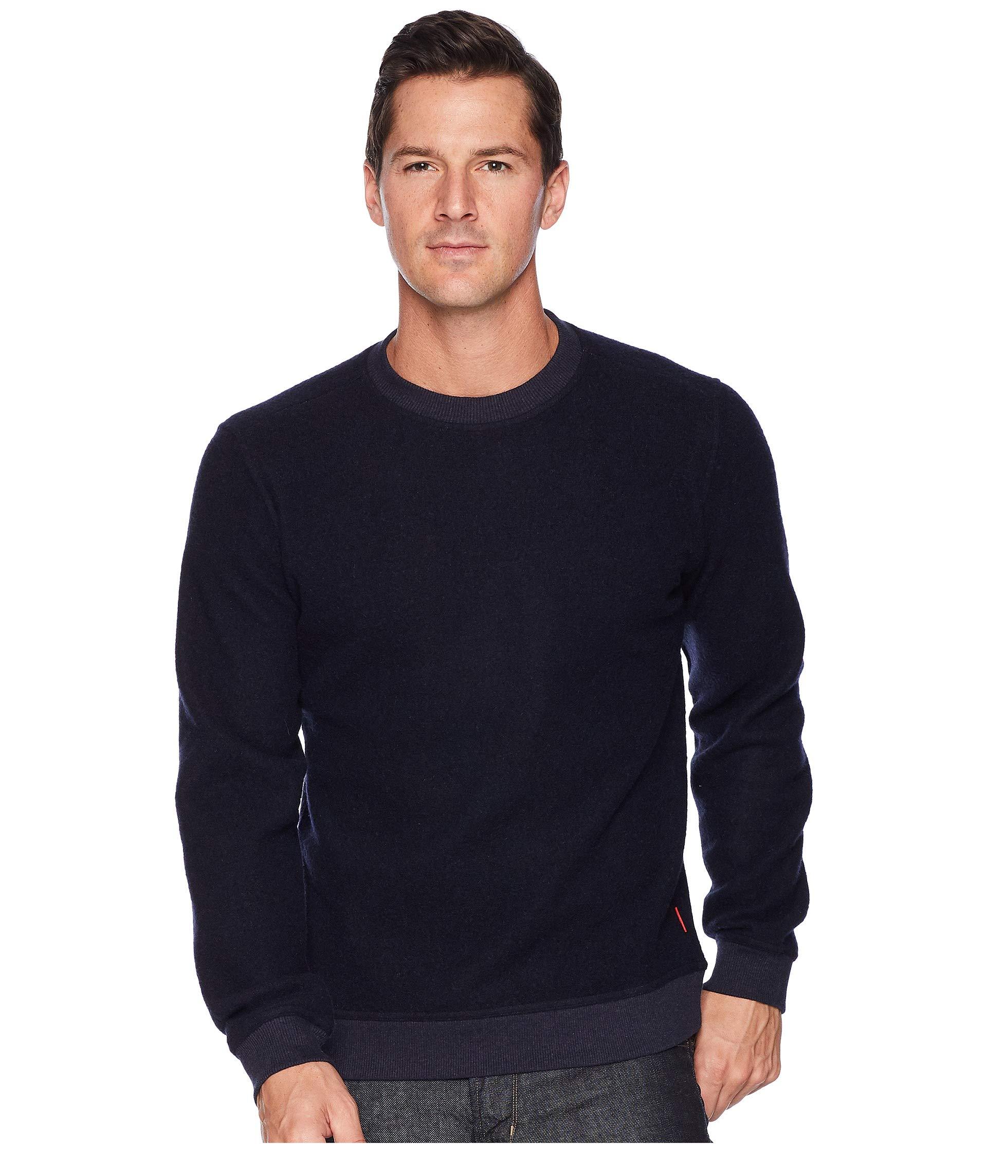 Sweater Topo Sweater Navy Global Designs Topo Navy Designs Topo Global qXXHr8wA