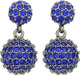 Hematite/Sapphire